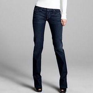 Rock & Republic Stella Jeans 29